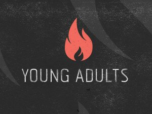 youngadults